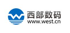 Chengdu West
