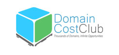 DomainCostClub.com