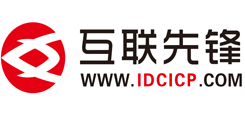 1198.com Shenzhen HuLianXianFeng 海域网