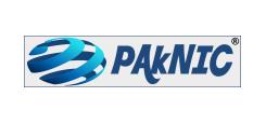 Paknic