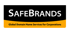 SafeBrands Logo