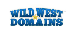 Wild West Domains